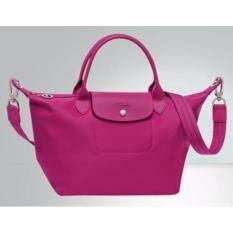 affe080d30a0 Longchamp Women Bags price in Malaysia - Best Longchamp Women Bags ...