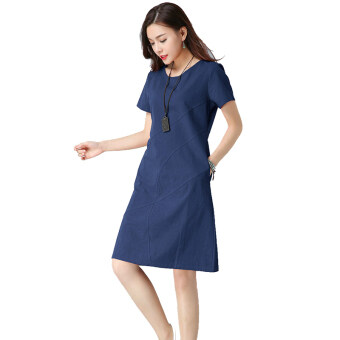 Fashion · Women. Clothing. Dresses