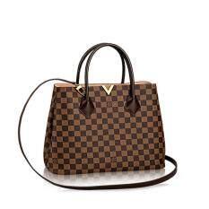 Louis Vuitton Women Bags In Malaysia Best