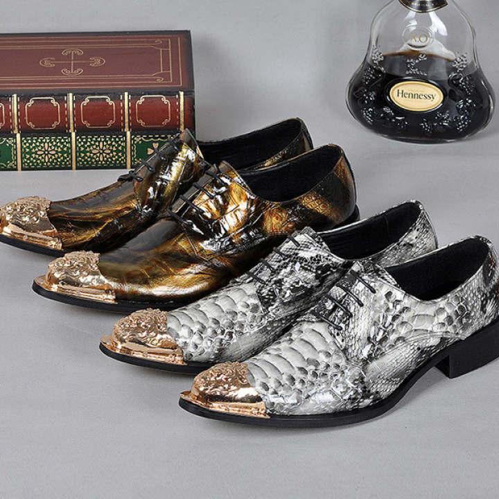 des hommes windriderism marque chaussures de marque windriderism de haute qualité et chaussures hommes flats fashion en cuir souliers hommes - intl 1fdf42