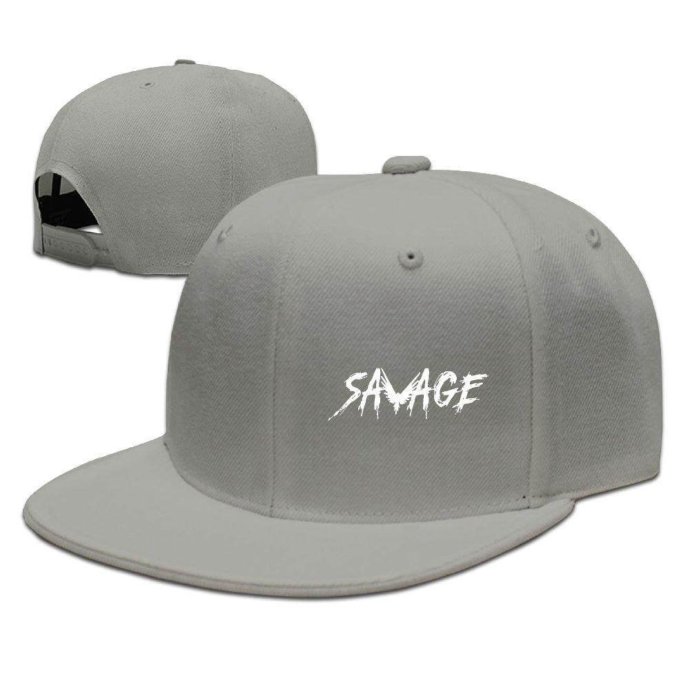 Pria Wanita Polos Topi Baseball Cap Sopir Truk Dapat Disesuaikan Olahraga  Snapback Hip Hop Hat Rp 689662cdb1