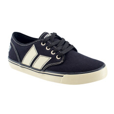New Macbeth Shoes   Sneakers for the Best Prices in Malaysia 8fb5ec32a2