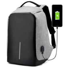 44fa85e5baab MAZE Multipurpose Premium Backpack Anti Theft Design Business Travel Laptop  Shoulder Bag with USB Port for Men Women