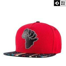 Men Women Baseball Caps Bone Sports Hip Hop Hats Fashion embroidery letters Baseball