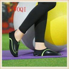 Pria Wanita Renang Yoga Pantai Napas Sepatu Sandal untuk Musim Panas Sepatu Kasual Bertelanjang Kaki Fleksibel