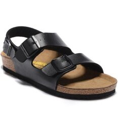 Birkenstock Philippines  Birkenstock price list - Sandals for Men ... a06079d8a5c