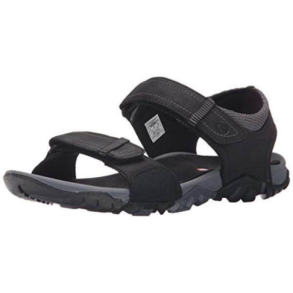 b6835b74baa2 Merrell Products for the Best Price in Malaysia