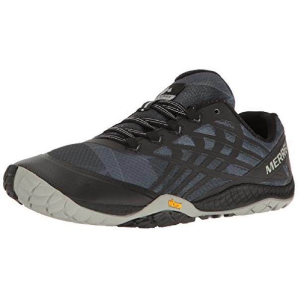 Buy MERRELL Outdoors Shoes   Clothing at Best Price In Malaysia  9ee63ec268