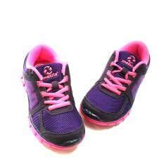 Metrix Running Shoes Mrj-50172 Junior By Badminton World.