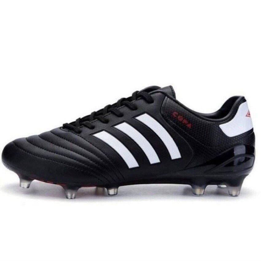 cyou-2017-new-men-football-boots-tf-indoor-soccer-shoes-turf-racingbroken-nail-cheap-training-sports-sneakers-kasut-bola-sepak-lelakiblue-intl-6302-89856783-ee9b2d0e6f5a16aeb87c1f73fbb4a602-catalog_233 List Harga Kasut Bola Pink Dailymotion Termurah Maret 2019