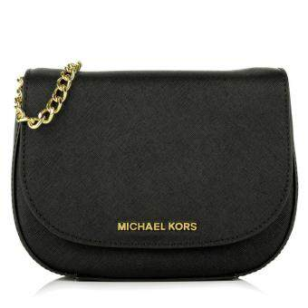 b92f0852e7c708 ... Bags Michael Kors Products With Best Online Price In Malaysia ...
