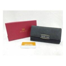 74bdaf80b6c9 MICHAEL Michael Kors,Michael Kors Women Wallets price in Malaysia ...