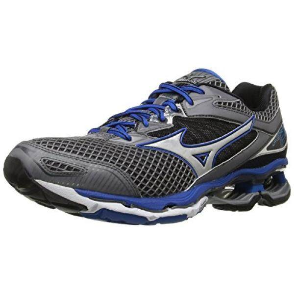 new style mizuno volleyball shoes mens philippines 0ac21 d6f29
