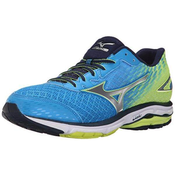 4a8ae7242 mizuno running shoes price philippines Sale