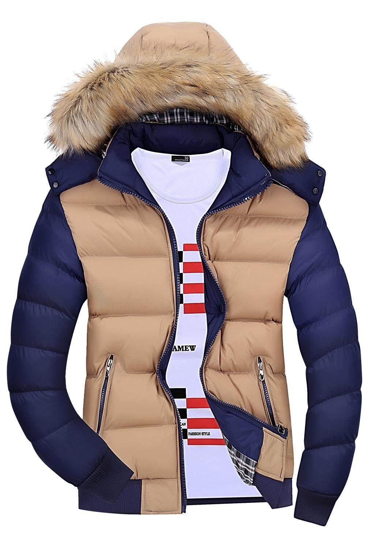 37278f0e2 Buy Mr Stream Trekking Sportswear | Jacket | Lazada