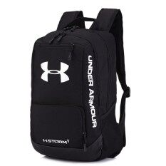 50f3140a34b NEW ARRIVAL !!! Under Armour School Backpacks  Laptop Backpack  Should Bag