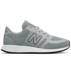 new balance 247 liverpool trainers nz
