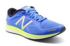 New Balance Fresh Foam Zante V2 Women's Running Shoes