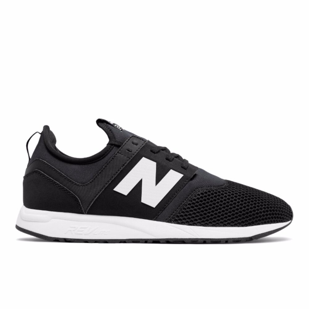 4f01582925 New Balance Men's Multi-Purpose Sport Shoes price in Malaysia - Best ...