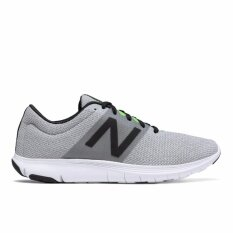 new balance 2018 boston marathon nz