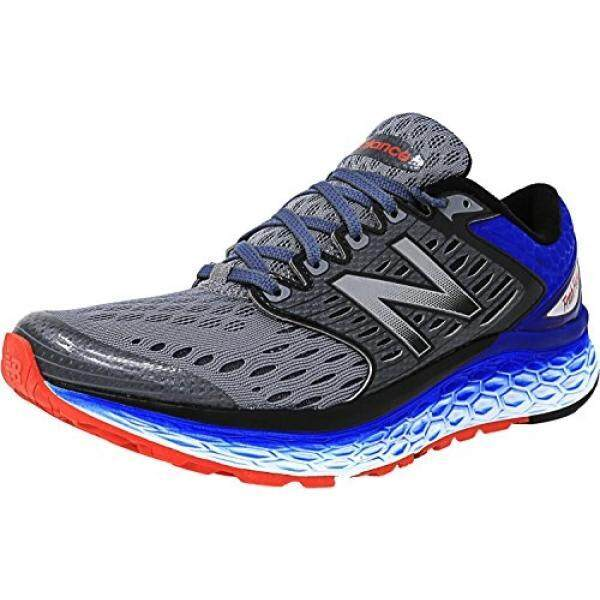 big sale a7556 90d24 new-balance-mens-m1080v6-running-shoe -silverblue-9-d-us-8594-840763141-ec39a15bbe81a8d5607c1982882e948c-zoom.jpg