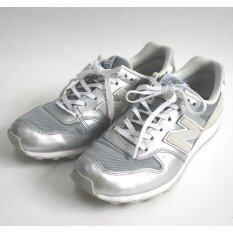 cc92b33aaaddd New Balance Official Store - Buy New Balance Official Store at Best ...