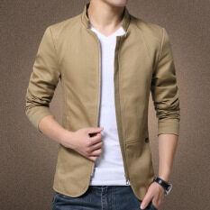 Winter Jackets For Men For Sale Winter Coats For Men Online Brands
