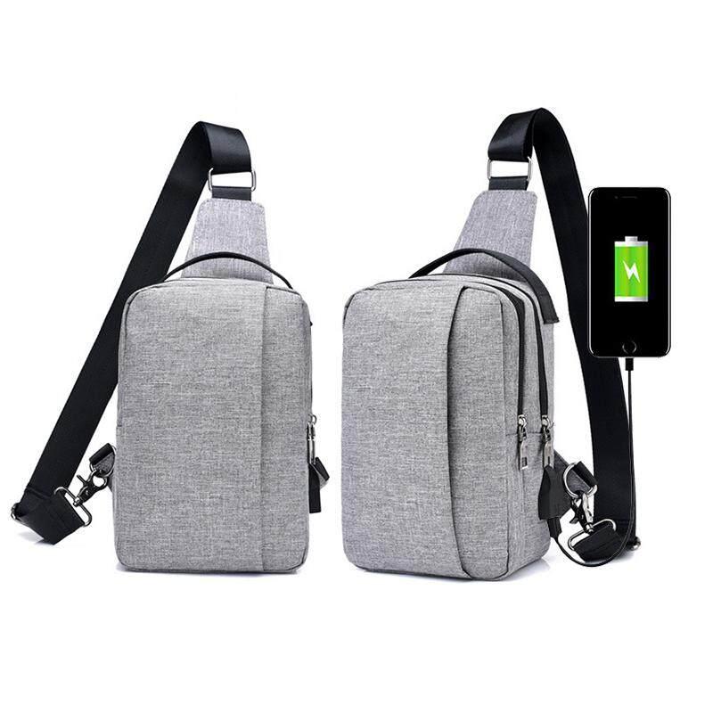 19faa2c2d09 Sling Bags for Men for sale - Cross Bags for Men online brands ...