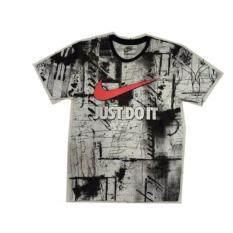 d8f24a1b7 Nike Men's T-Shirts - T-Shirts price in Malaysia - Best Nike Men's T ...