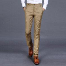 30dd818086bf Men s Clothing - Pants - Buy Men s Clothing - Pants at Best Price in ...