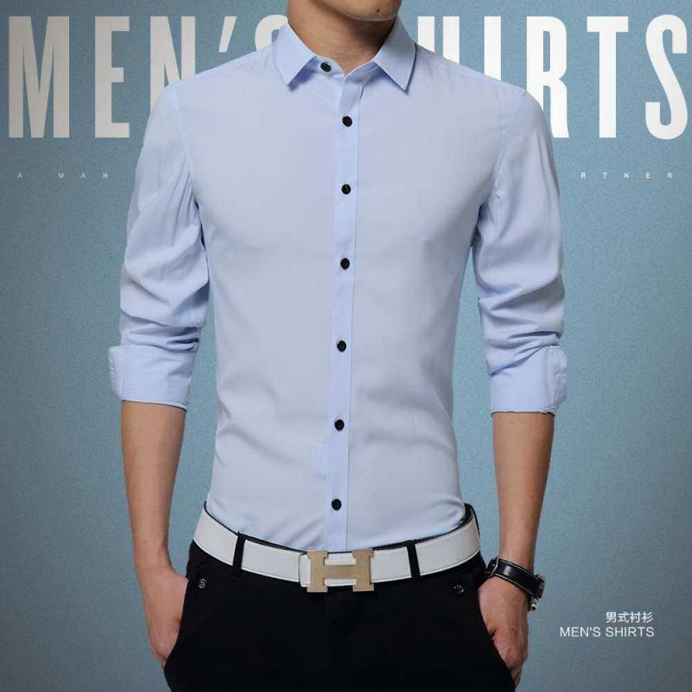 Wear to what under thin dress shirt catalog photo