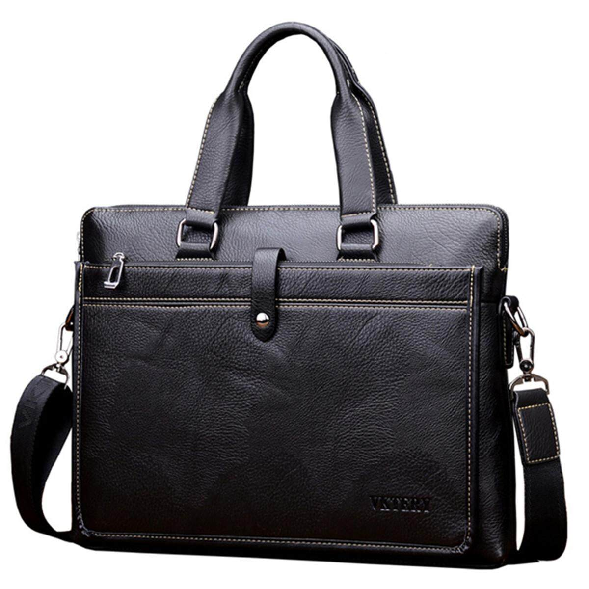 962aac026068 Formal Bags for sale - Formal Bags for Men online brands