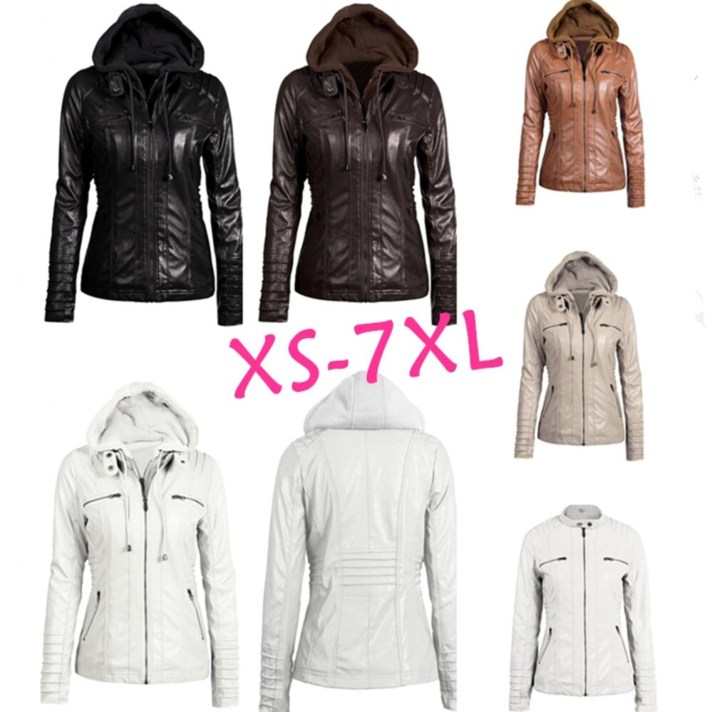 088afa576 Buy Jackets   Coats at Best Prices Online in Malaysia
