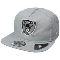 345aaba0 ... order nfl oakland raiders historic team washed a frame snapback cap one  size b01lclbr8y c0e99 464d5
