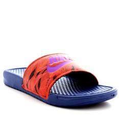91d612636468 Nike Flip Flops   Sandals price in Malaysia - Best Nike Flip Flops ...