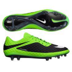 finest selection 17a54 fef3e Nike Men s Football Shoes for the Best Prices in Malaysia