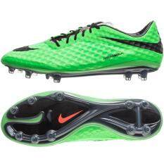 finest selection e0f5e 93485 Nike Men s Football Shoes for the Best Prices in Malaysia