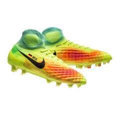 Nike MagistaX Finale TF