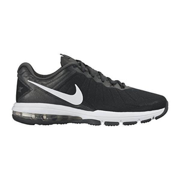 Nike Pria Udara Maksimum Penuh RIDE TR Silang Latihan-Internasional