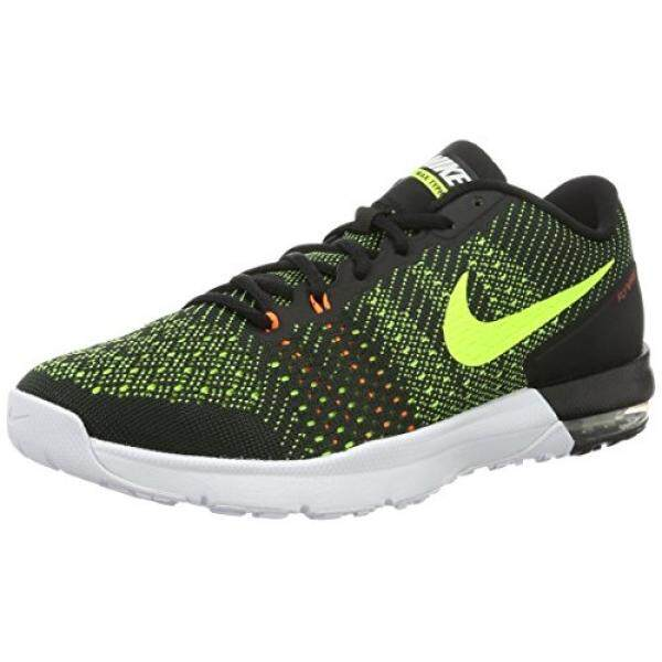 Nike Shoes for Men Philippines - Nike Mens Fashion Shoes for sale ... 79f57cfe4