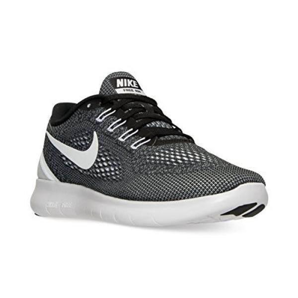 Nike Mens Free RN H Running Shoe US) - intl