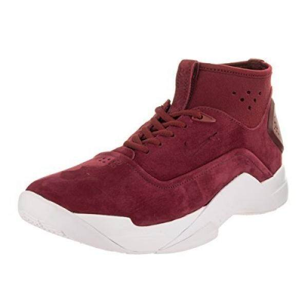 Nike Pria Hyperdunk Rendah Crft Sepatu Basket-Intl