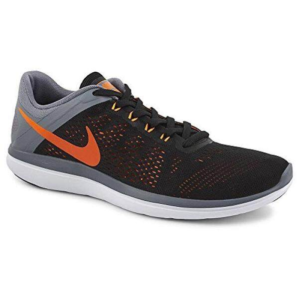 b221a3d98199 Nike Sneakers for Men Philippines - Nike Rubber Shoes for Men for ...
