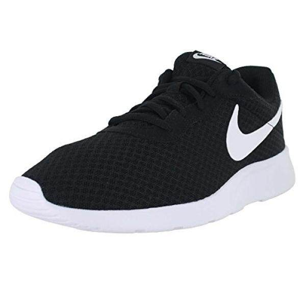 pretty nice 81acb cda7b Mens Black Shoes for sale - Mens Dress Shoes online brands, prices    reviews in Philippines   Lazada.com.ph