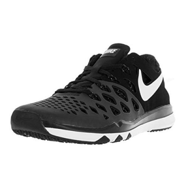 4a5f322774b2 Nike Shoes for Men Philippines - Nike Mens Fashion Shoes for sale ...