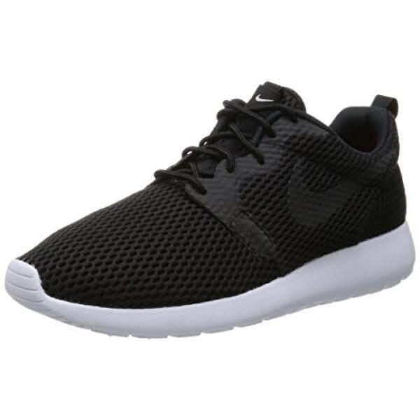 Nike ROSHE SATU Hyperfuse BR-Intl