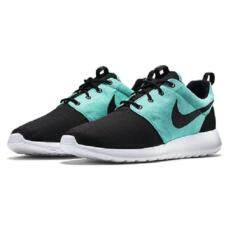 Nike Roshe Courir Prix Mens Portable Malaisie