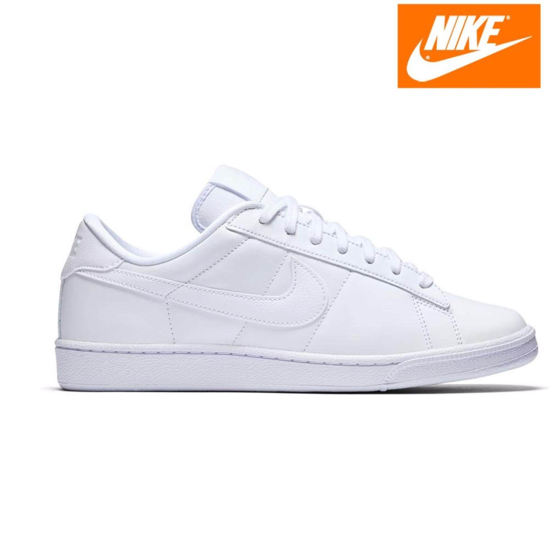 Sepatu Tenis Wanita Adidas Adh9083 Jam Tangan Unisex Putih Nike Wmns Klasik 312498 129 100 Asli Internasional