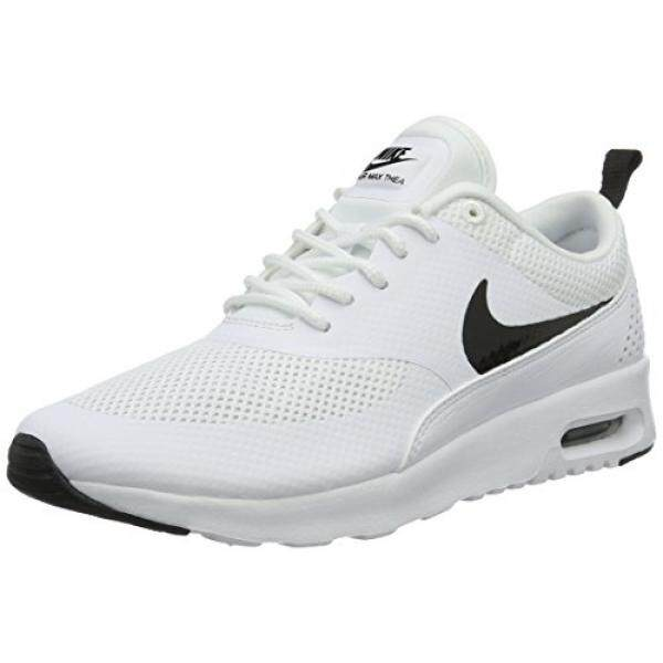 fb2d31a8e01d0 NIKE Womens Air Max Thea - intl