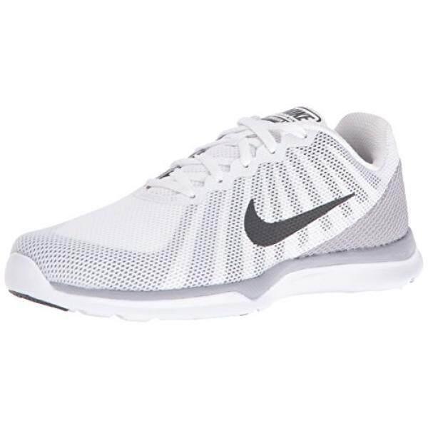 4d5e795b8f Running Shoes for Women for sale - Womens Running Shoes Online Deals ...